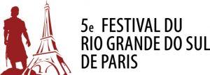 du 20 au 24 septembre à Paris
